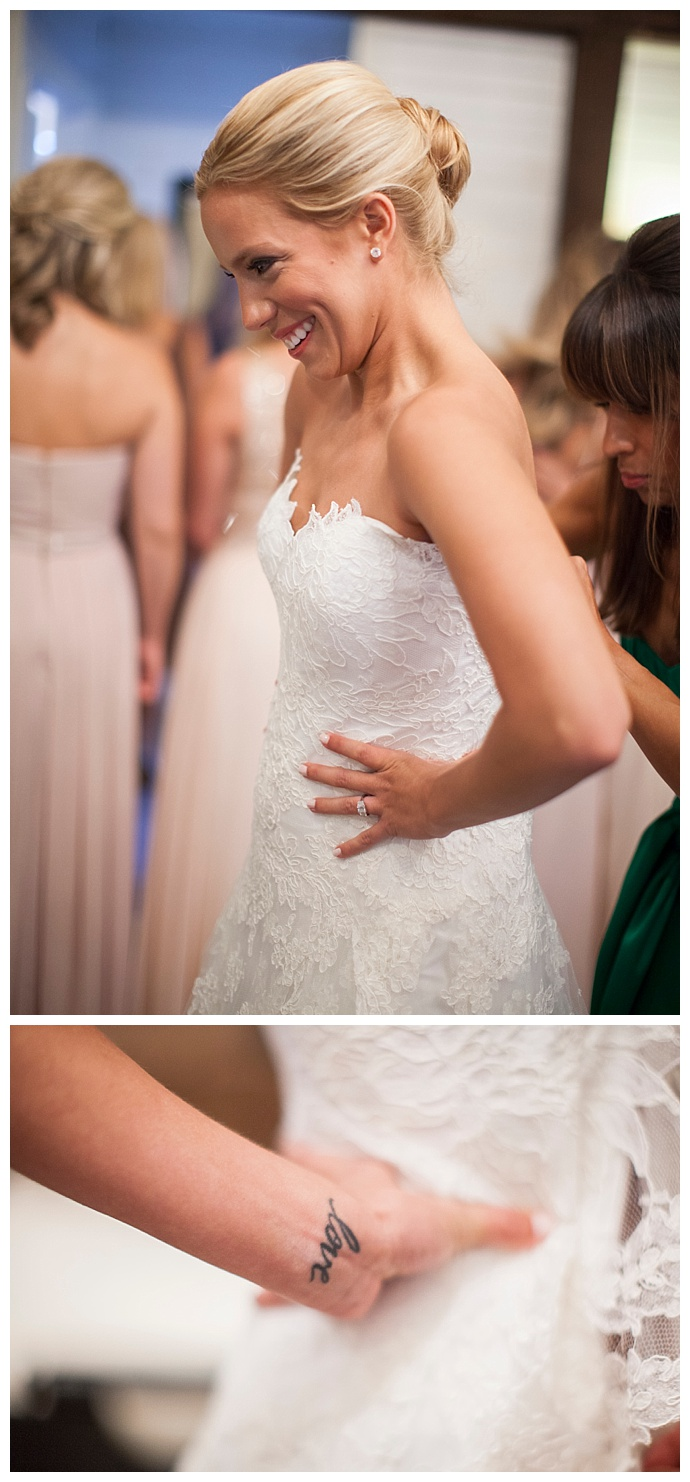 bride-with-love-tattoo