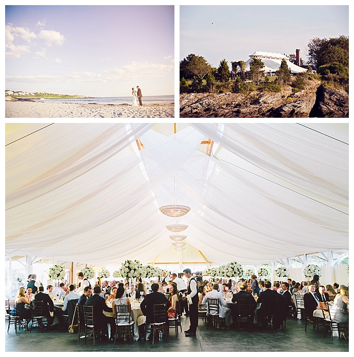 castle-hill-newport-wedding