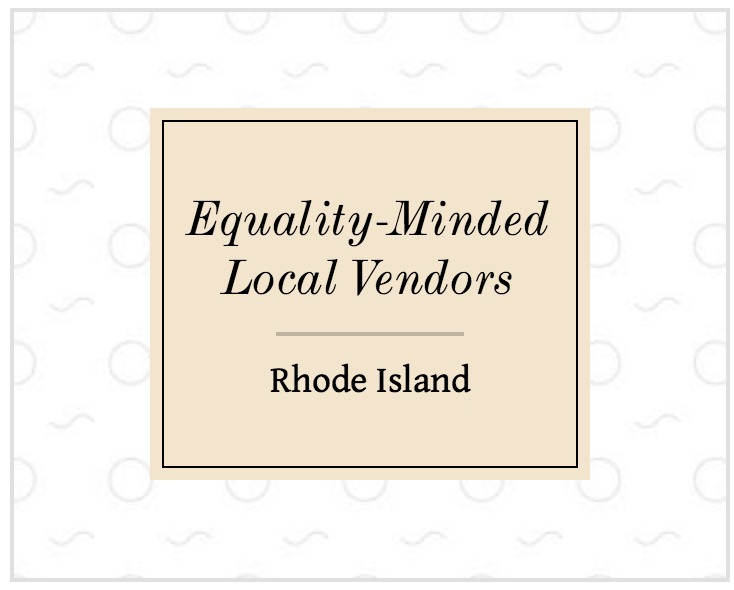equality-minded-vendors-rhode-island