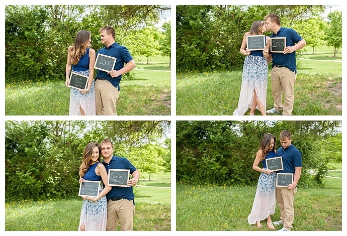 expecting-session-adoption-crystal-reyns-photography-1