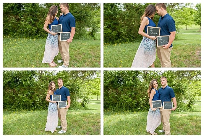 expecting-session-adoption-crystal-reyns-photography-2