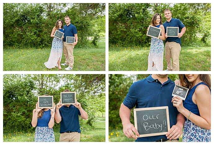 expecting-session-adoption-crystal-reyns-photography-3