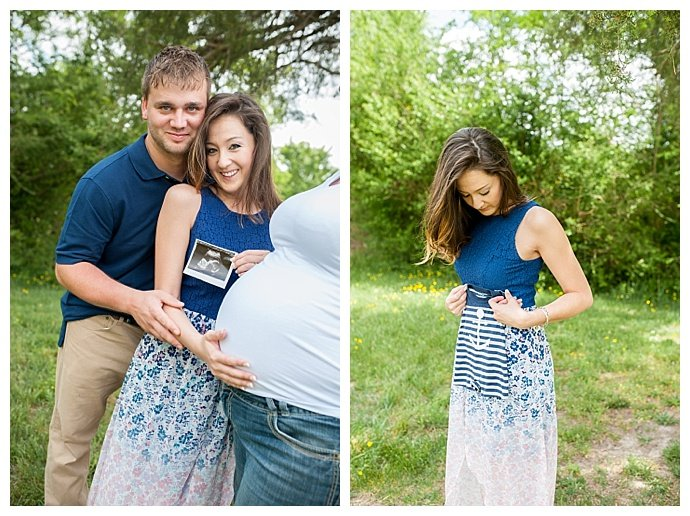 expecting-session-adoption-crystal-reyns-photography-4