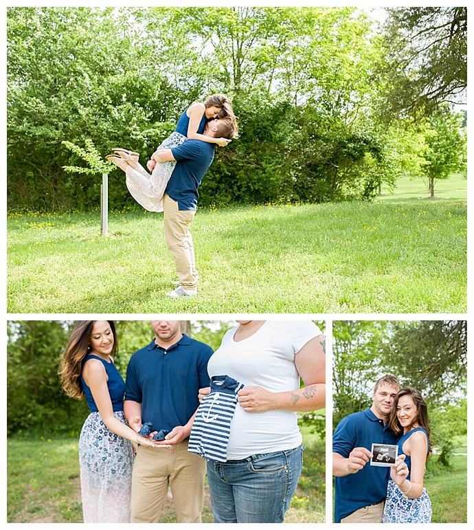 expecting-session-adoption-crystal-reyns-photography-7