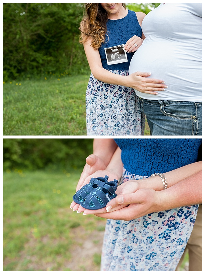 expecting-session-adoption-crystal-reyns-photography-8