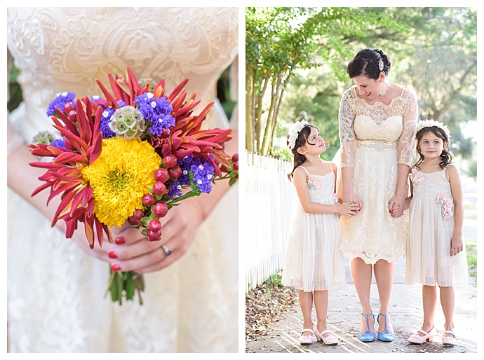 family-centered-florida-wedding-3