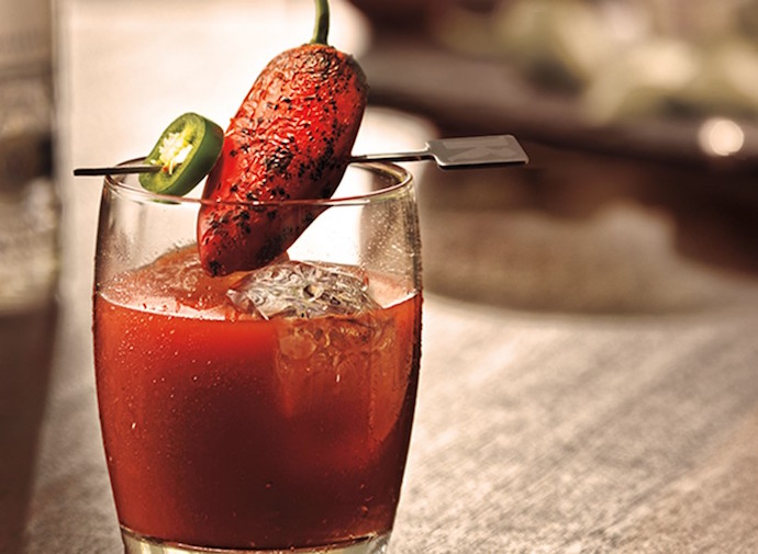 ketel-one-bloody-mary-recipe