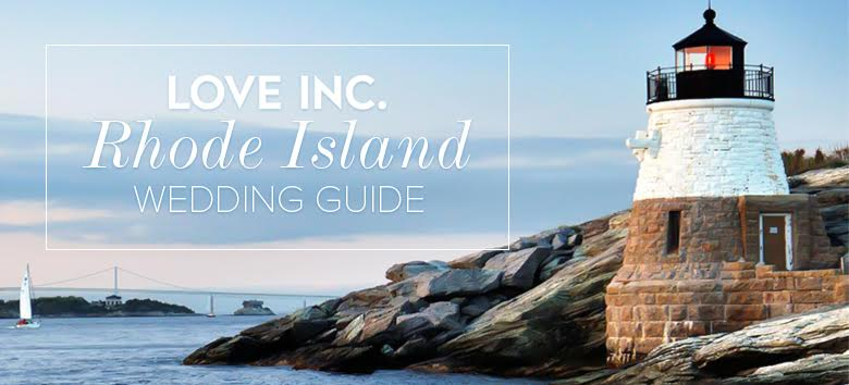 6 rhode island wedding venues plus a list of local equality 6 rhode island wedding venues plus a list of local equality minded wedding pros we love junglespirit Image collections