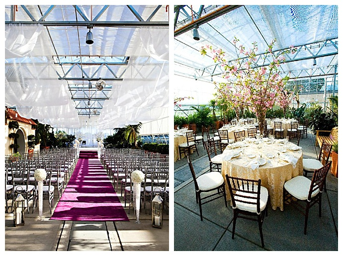 6 Rhode Island Wedding Venues Plus A List Of Local Equality Minded Wedding Pros We Love