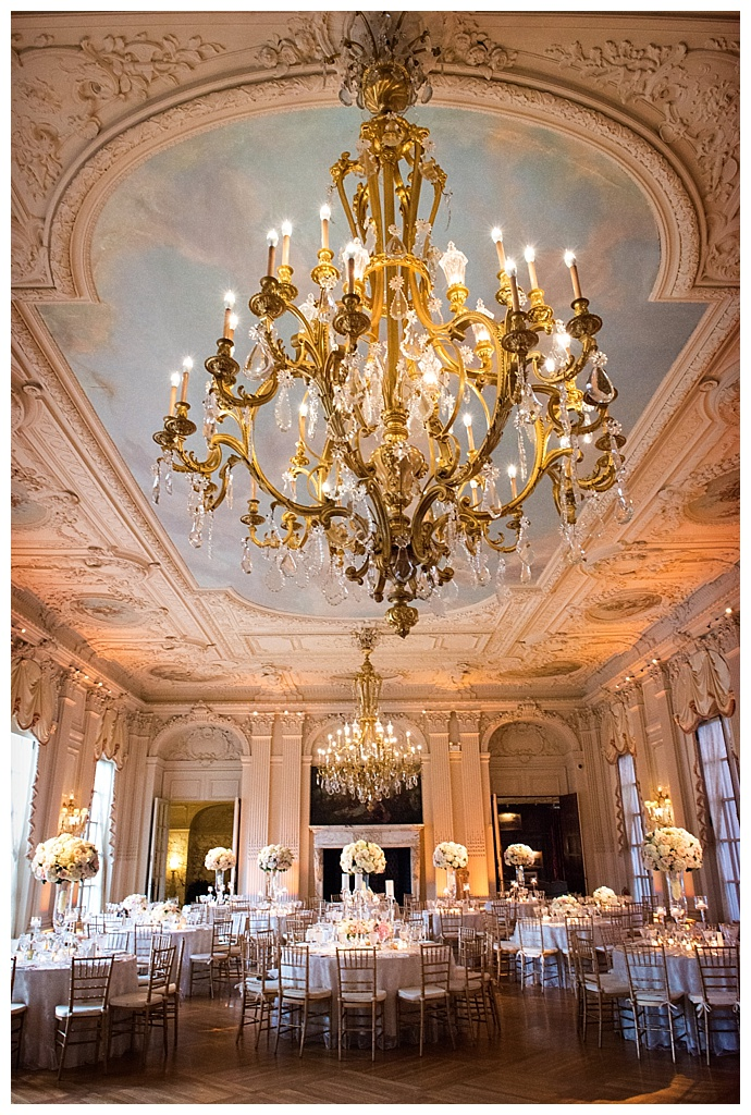 rosecliff-manor-weddings
