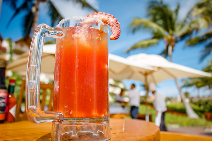 seafood-bloody-mary-recipe