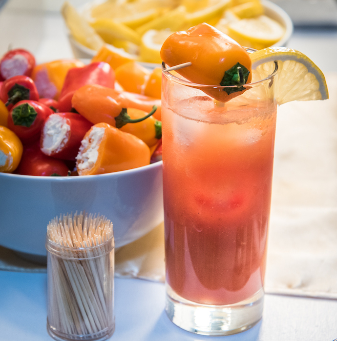 spicy-bloody-mary-recipe