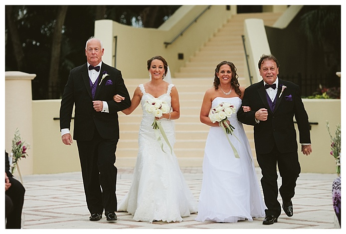 brides-processional-with-fathers-todd-good-photography