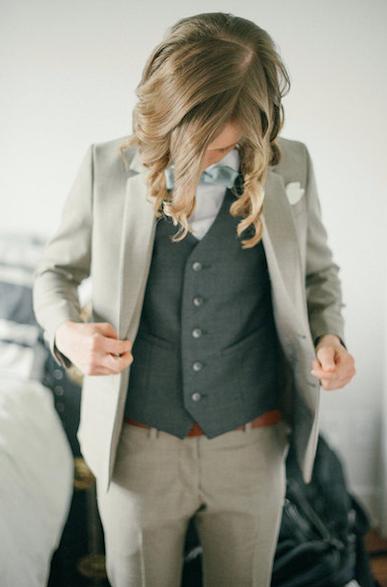 dapper-bride-style22