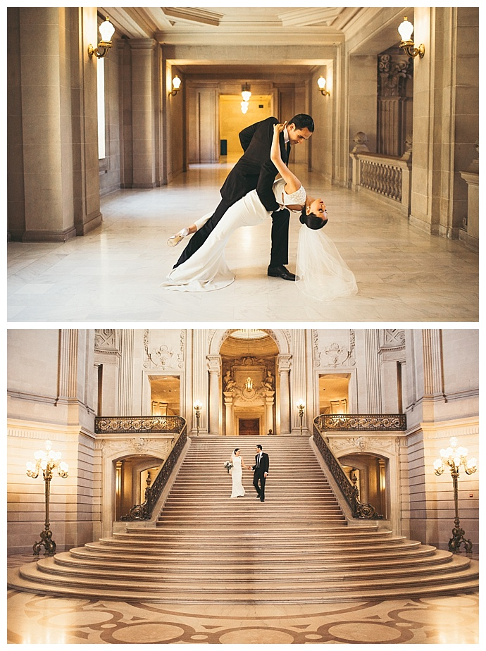 elegant-diy-san-francisco-city-hall-wedding-davin-lindwall-photography1