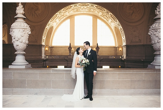 elegant-diy-san-francisco-city-hall-wedding-davin-lindwall-photography11