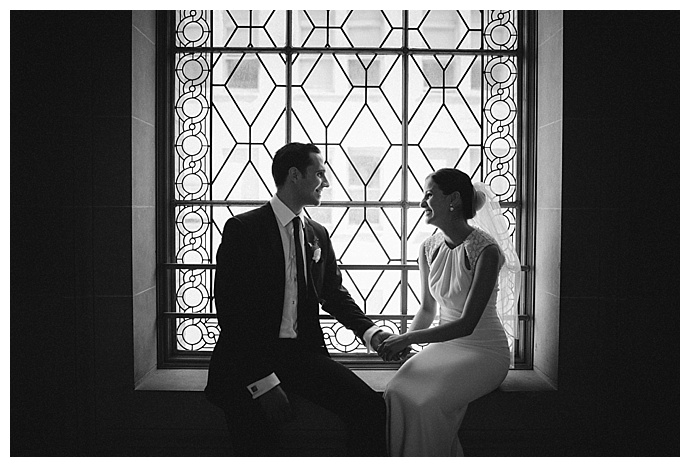 elegant-diy-san-francisco-city-hall-wedding-davin-lindwall-photography12