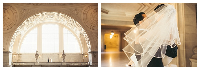 elegant-diy-san-francisco-city-hall-wedding-davin-lindwall-photography13