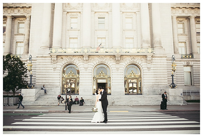 elegant-diy-san-francisco-city-hall-wedding-davin-lindwall-photography15