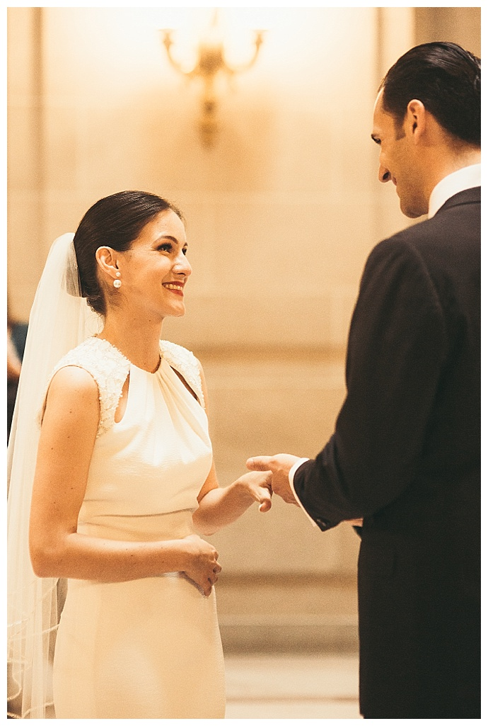 elegant-diy-san-francisco-city-hall-wedding-davin-lindwall-photography17