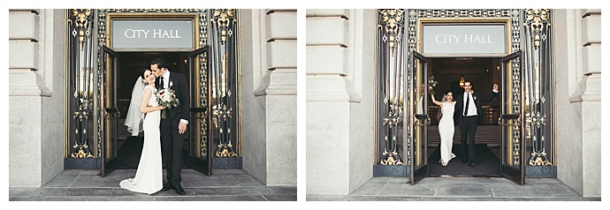 elegant-diy-san-francisco-city-hall-wedding-davin-lindwall-photography3