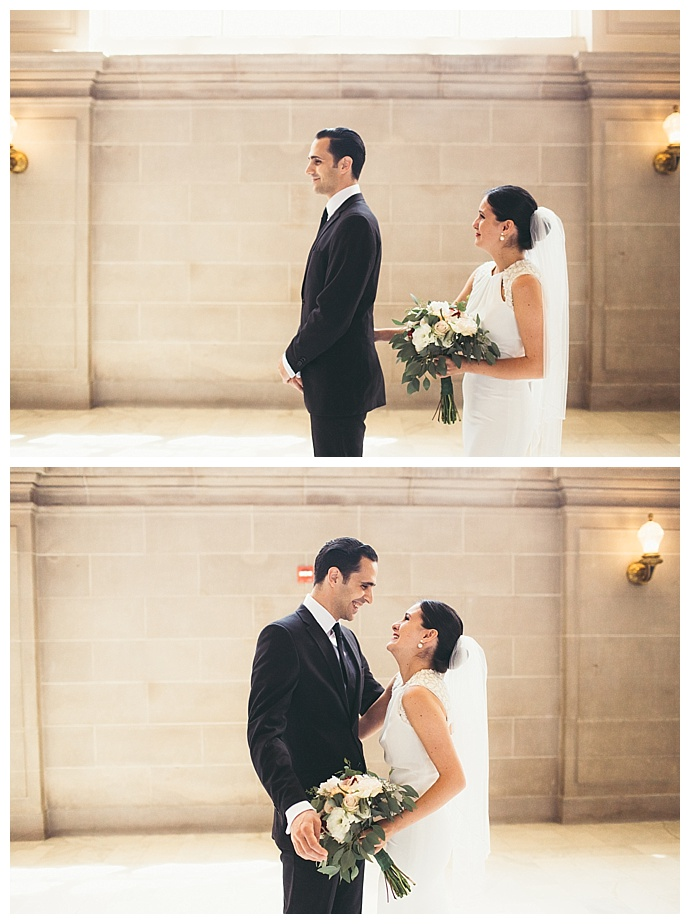 elegant-diy-san-francisco-city-hall-wedding-davin-lindwall-photography4