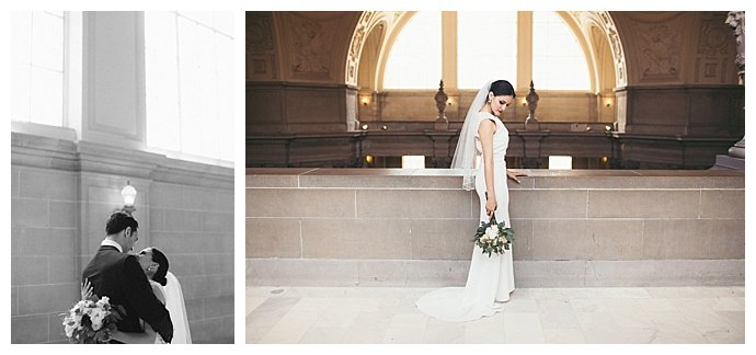 elegant-diy-san-francisco-city-hall-wedding-davin-lindwall-photography5