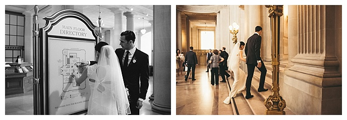 elegant-diy-san-francisco-city-hall-wedding-davin-lindwall-photography6