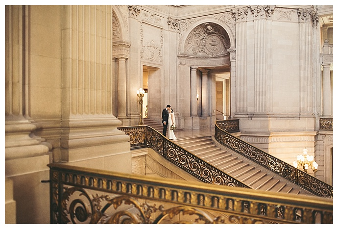 elegant-diy-san-francisco-city-hall-wedding-davin-lindwall-photography7