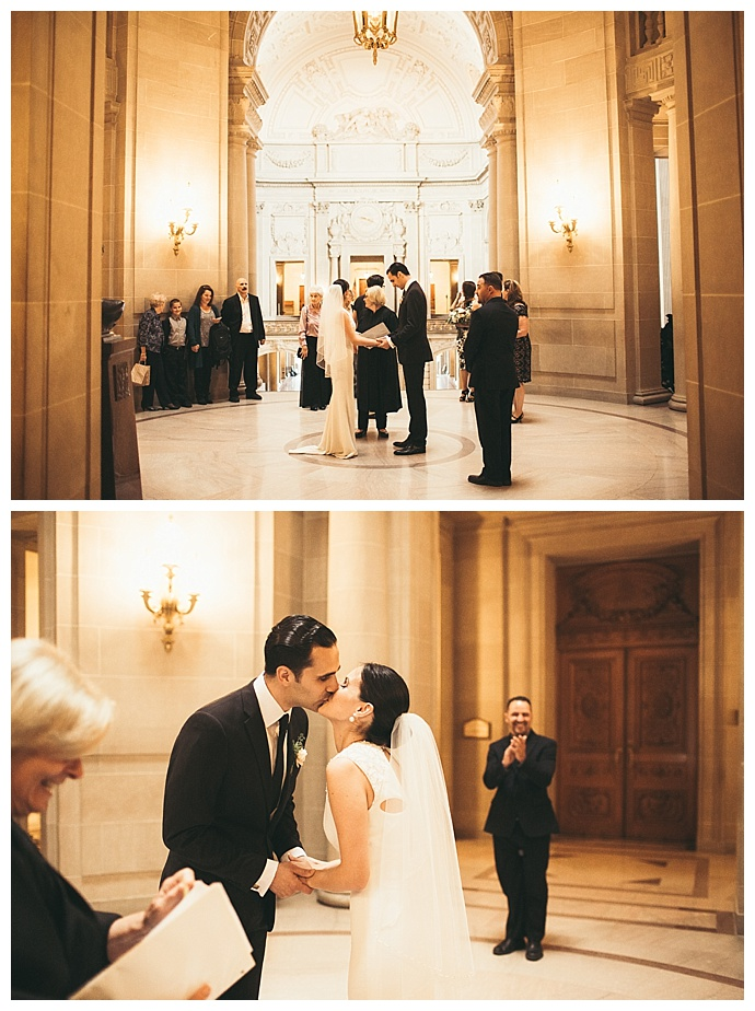 elegant-diy-san-francisco-city-hall-wedding-davin-lindwall-photography8