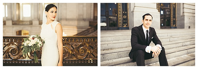 elegant-diy-san-francisco-city-hall-wedding-davin-lindwall-photographyq8