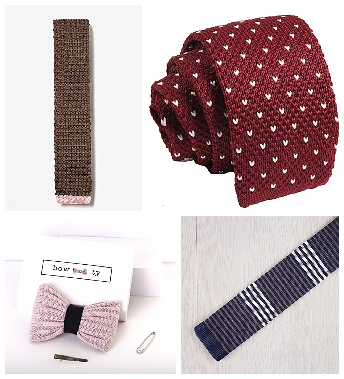 knit-ties-for-fall-weddings