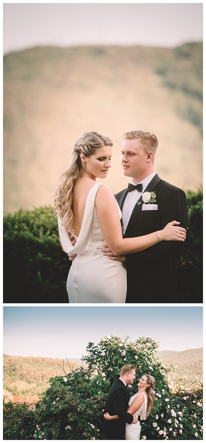 love-and-perry-photography-classic-mountain-wedding10