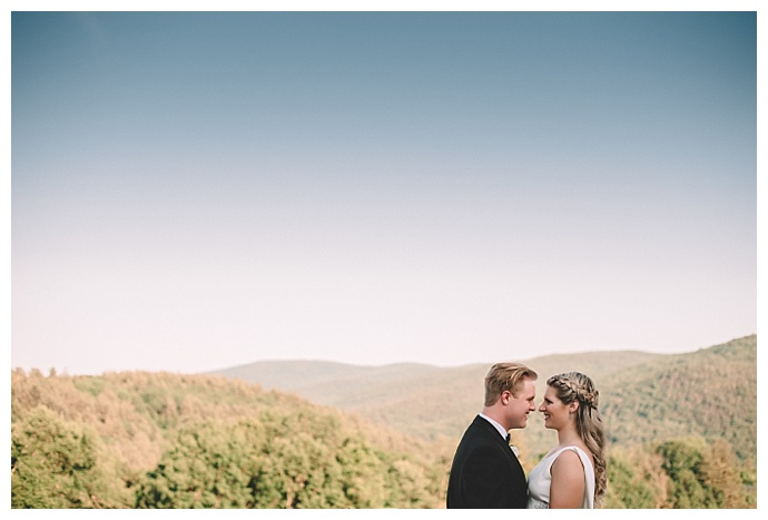 love-and-perry-photography-classic-mountain-wedding11
