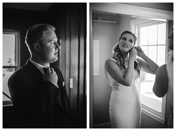 love-and-perry-photography-classic-mountain-wedding22