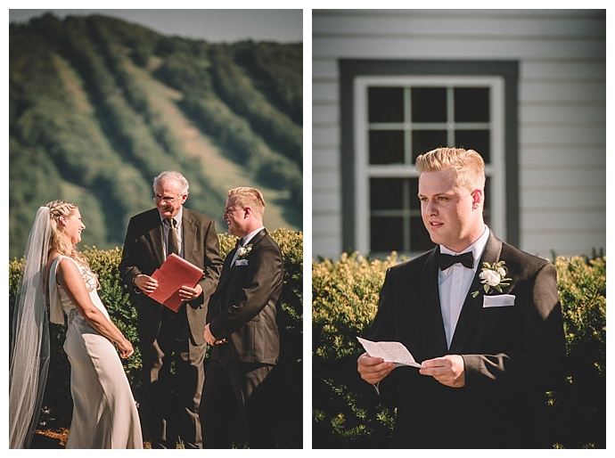 love-and-perry-photography-classic-mountain-wedding4