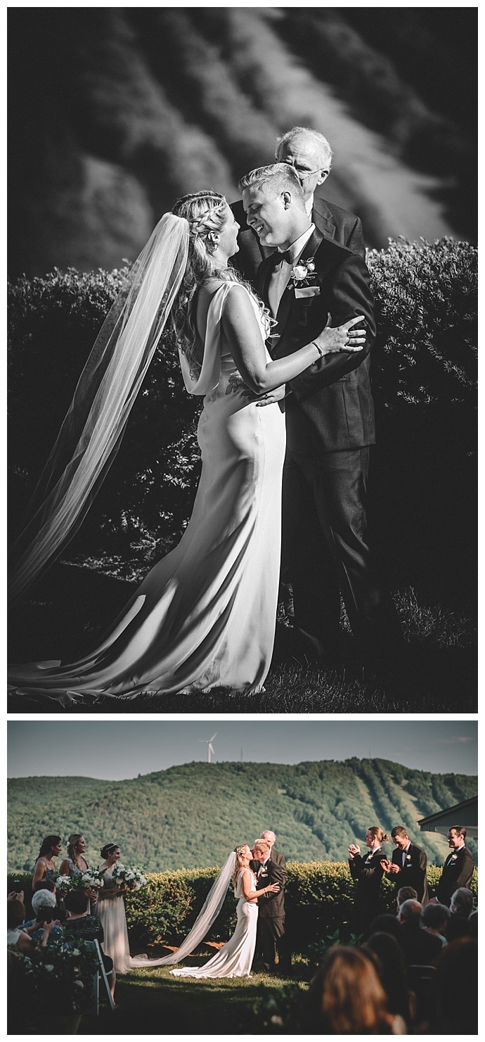 love-and-perry-photography-classic-mountain-wedding5