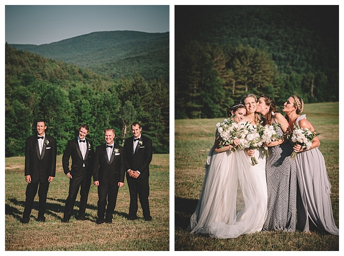 love-and-perry-photography-classic-mountain-wedding7