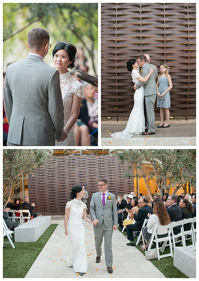 modern-cultural-wedding-at-bowers-museum-kaysha-weiner-photographer6
