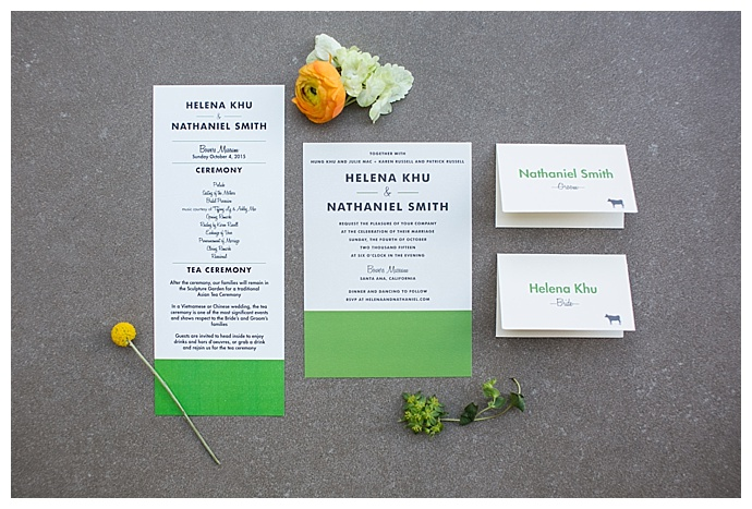 modern-cultural-wedding-at-bowers-museum-paperie-kaysha-weiner-photographer