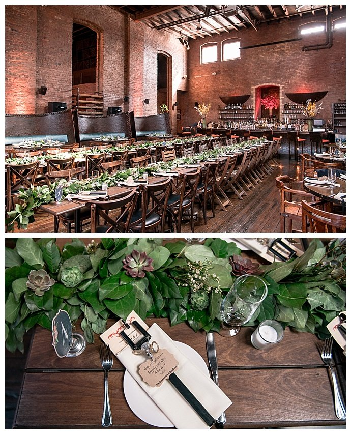 romantic-industrial-chic-wedding-tablescape-at-mymoon-brooklyn-susan-shek-photography1