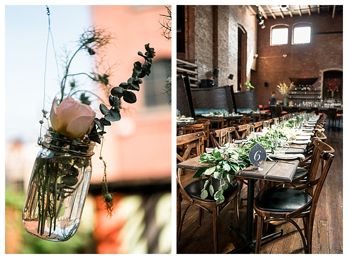 romantic-industrial-chic-wedding-tablescapes-at-mymoon-brooklyn-susan-shek-photography