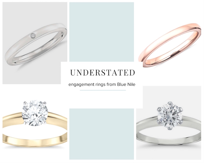 understated-engagement-rings