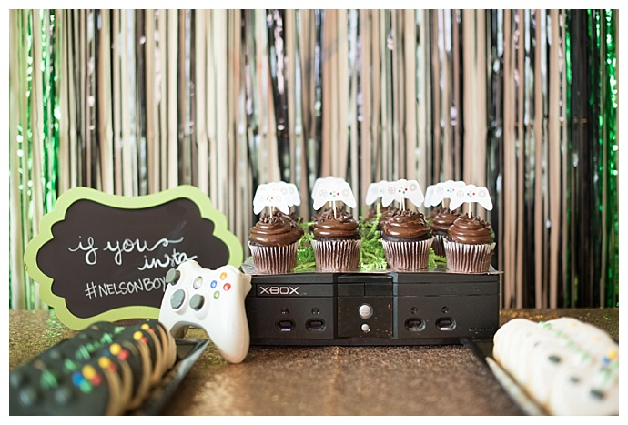 video-game-themed-birthday-party-5