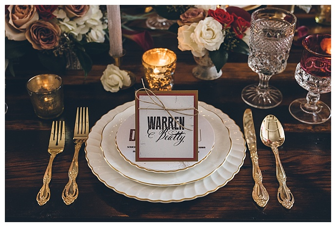 vintage-bennie-and-clyde-place-settings-styled-shoot