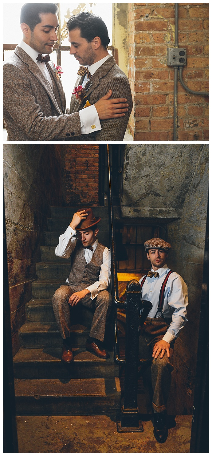 vintage-bennie-and-clyde-styled-shoot1