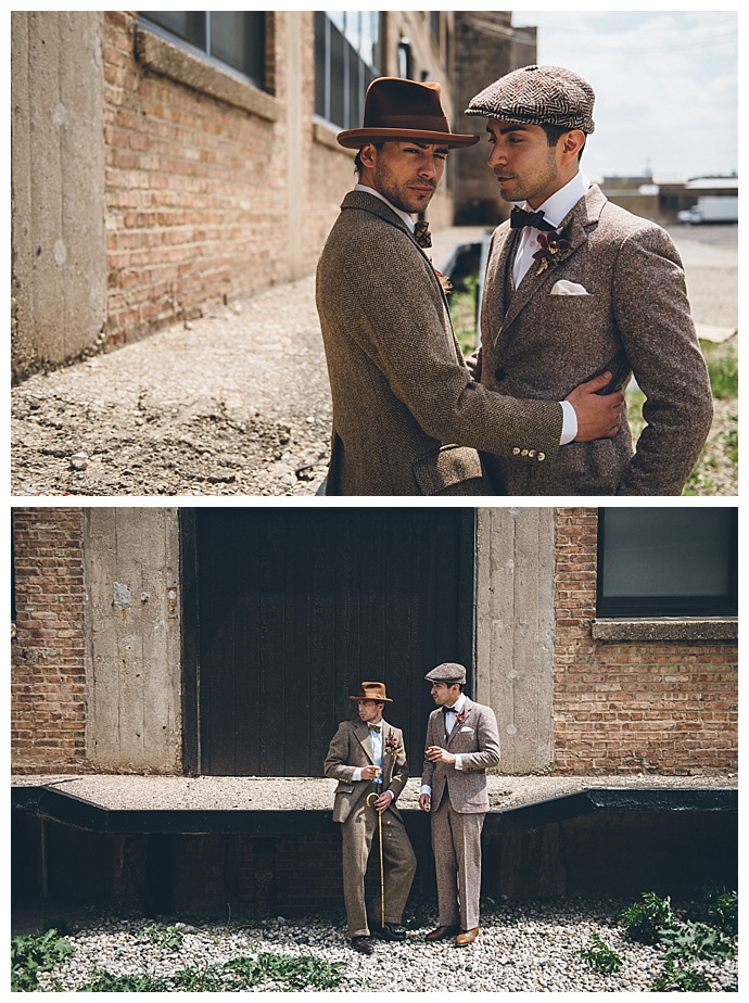 vintage-bennie-and-clyde-styled-shoot2