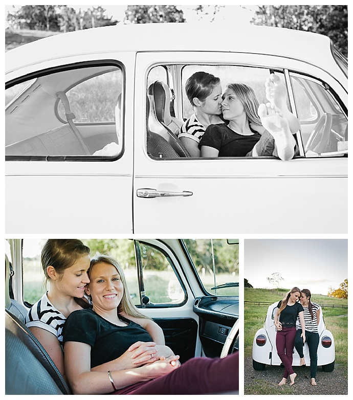 vintage-car-australian-engagement-shoot-quince-and-mulberry-studios6