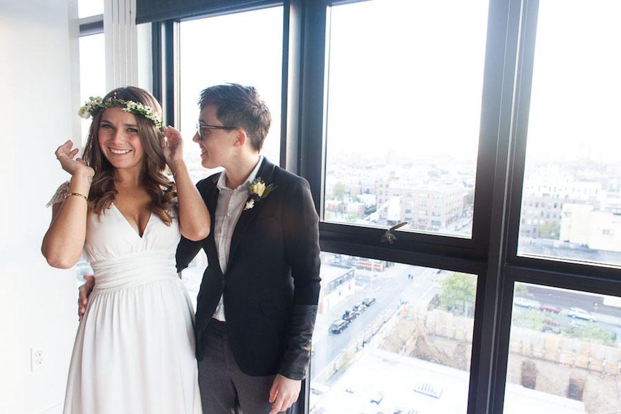 wythe-hotel-wedding-heather-phelps-lipton-photography-5