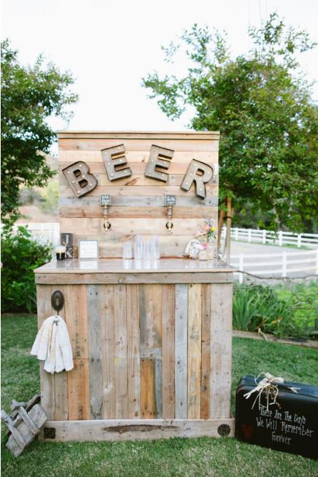borrowed-and-blue-beer-station